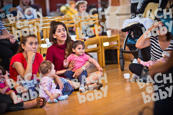 Bach to Baby 2017_Helen Cooper_West Dulwich_2017-06-16-28.jpg
