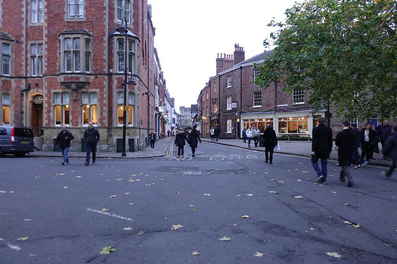 Duncombe Place_York_England_GJP03223.jpg