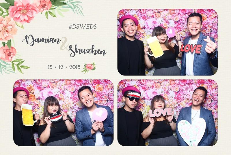 Vivid-with-Love-Wedding-of-Damian-&-Shuzhen-0042.jpg