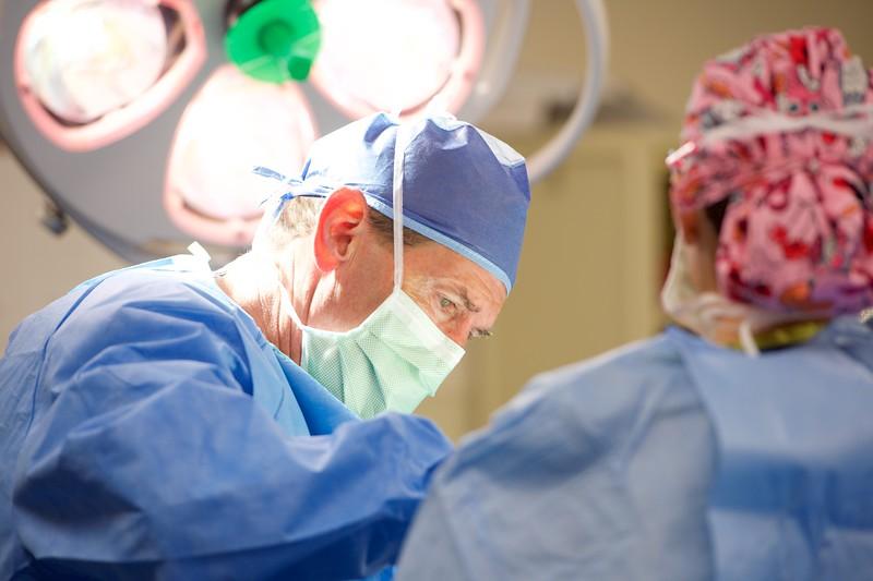 Shelbourne Surgery 335.jpg