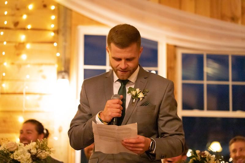Blake Wedding-1255.jpg