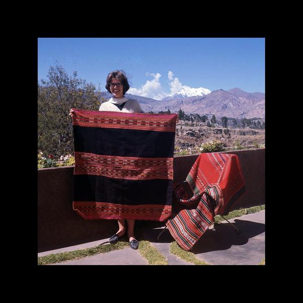 Awayus in La Paz - Bolivia - 1967.jpg