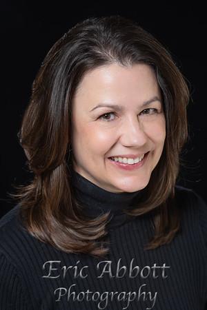 Carmen W