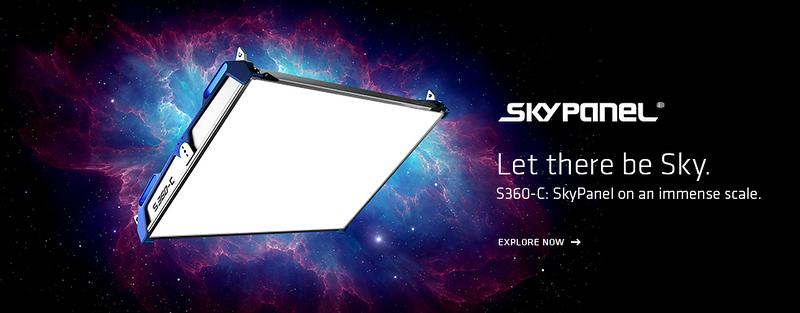skypanel_s360-c_en.jpg