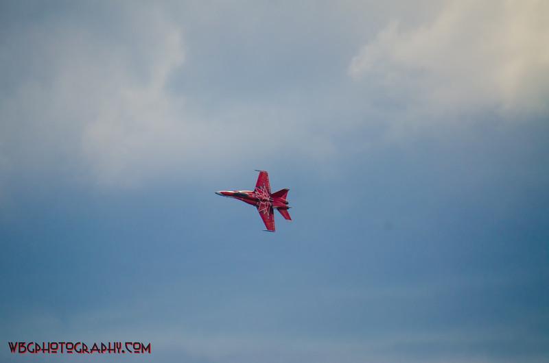 AirShow-28.jpg