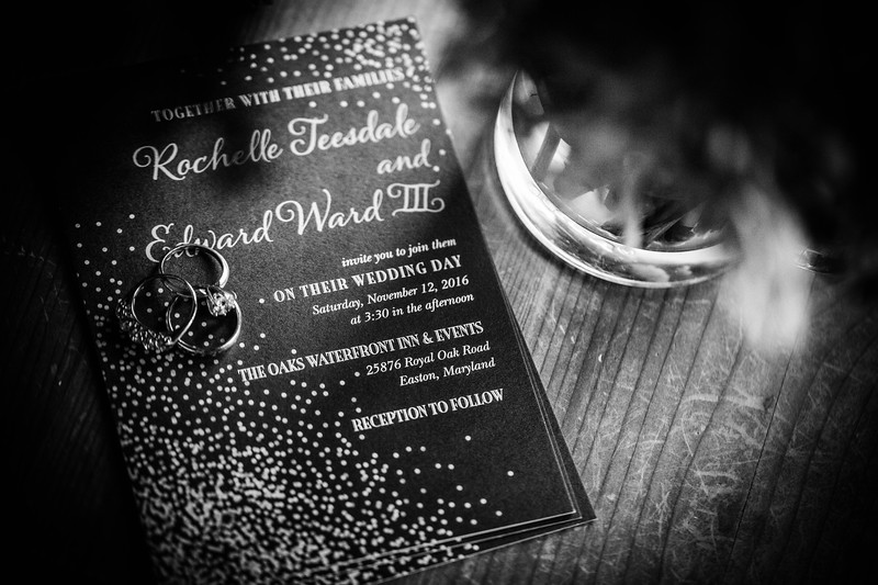 WARD_WEDDING--8213.jpg