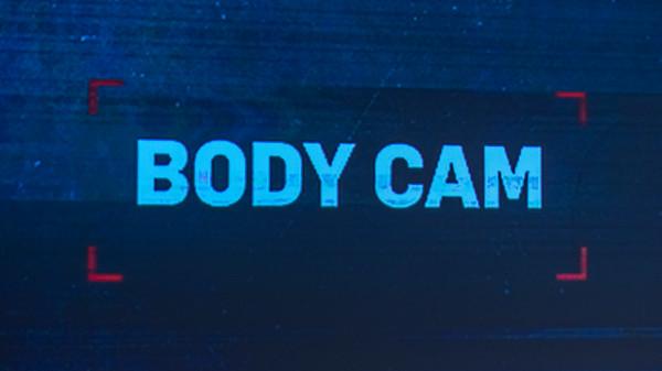 ID - Body Cam Screening