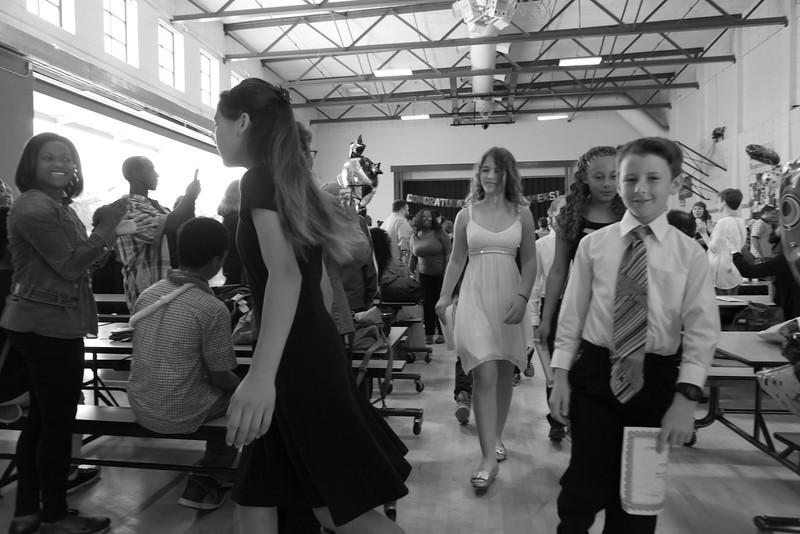 bw_150612_RosaParks_Graduation2015_098.jpg