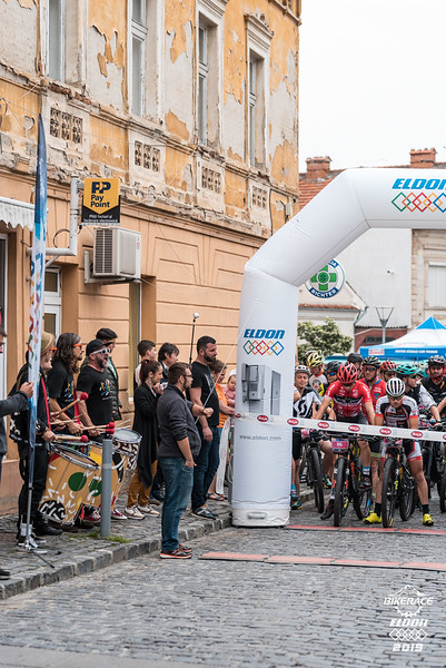 bikerace2019 (22 of 178).jpg