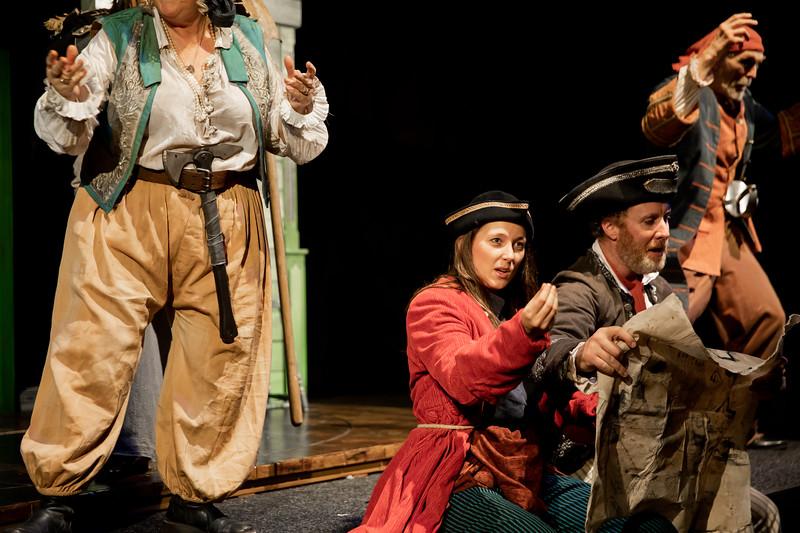 149 Tresure Island Princess Pavillions Miracle Theatre.jpg