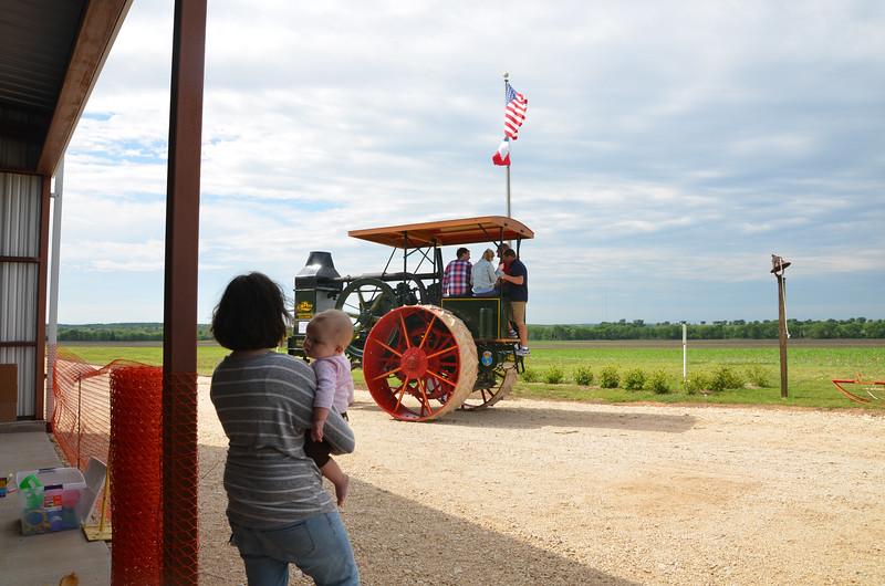 tractorcranking2016-0735.jpg