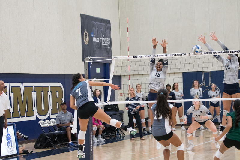 HPU Volleyball-91968.jpg