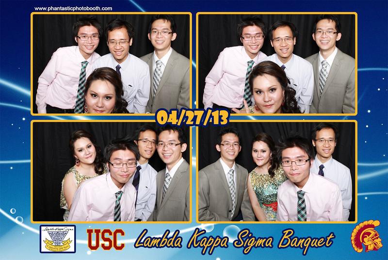 USC Banquet 2013_0074.jpg