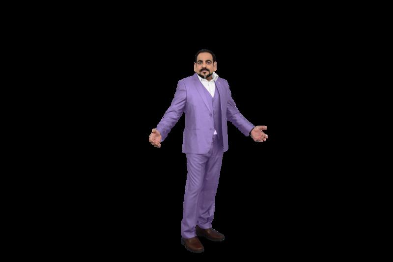 Dr Prem Jagyasi PSR PNG126.png