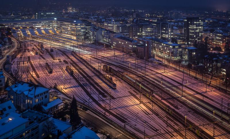 Bern_Residence_0053 -HDR-Bearbeitet.jpg