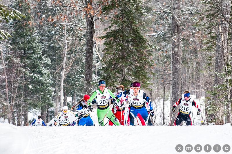 2016-nordicNats-skate-SR-women-9265.jpg