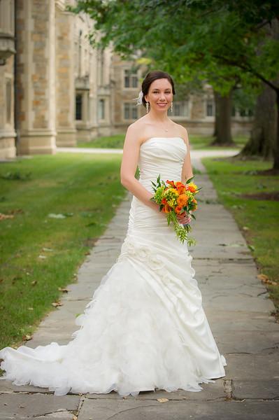 bap_schwarb-wedding_20140906115213_D3S0171