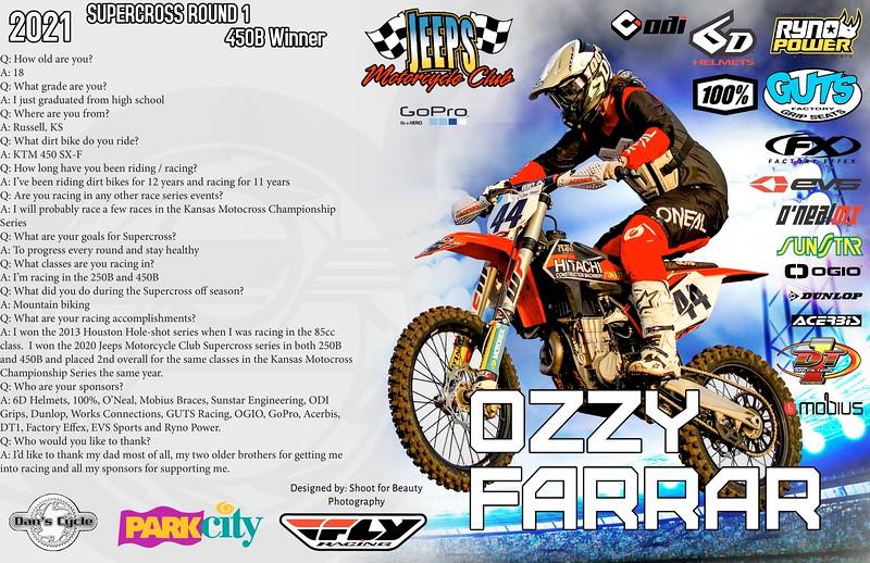 Ozzy Farrar Magazine InDesign V2 copy.jpg