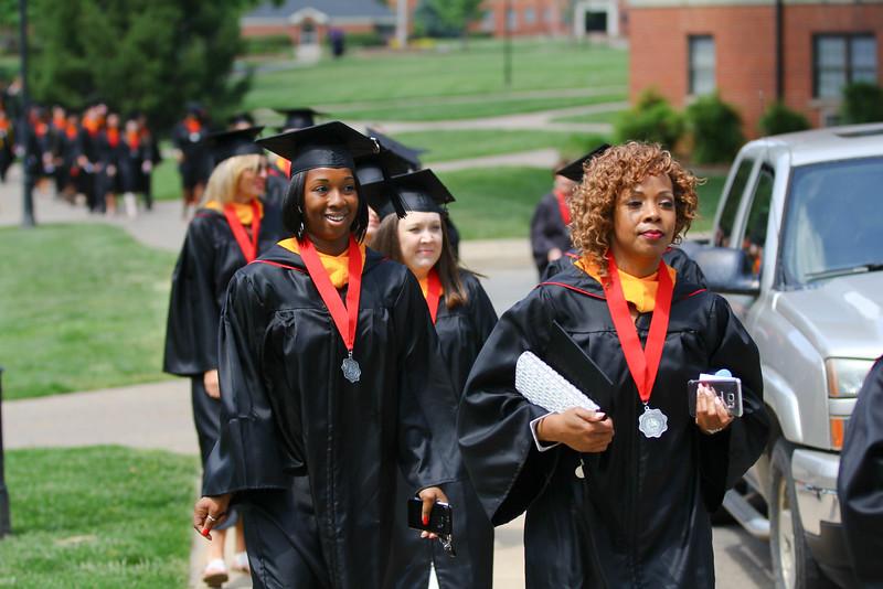 Hutton_Spring_Graduation (13 of 101).jpg