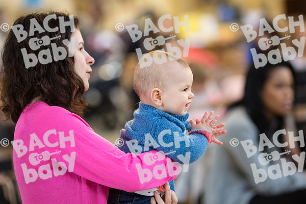 Bach to Baby 2018_HelenCooper_Raynes Park-2018-04-12-41.jpg