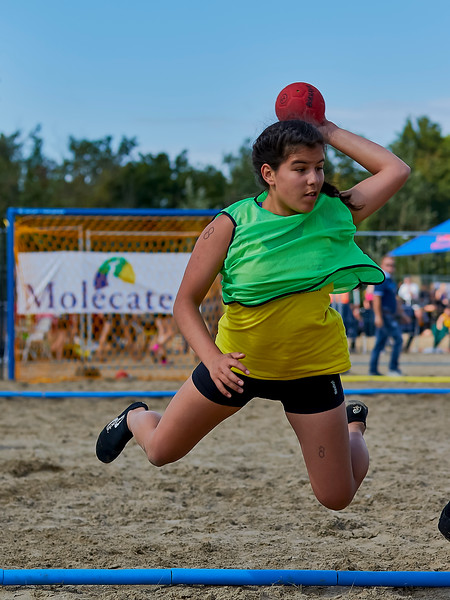 Molecaten NK Beach Handball 2016 dag 1 img 401.jpg