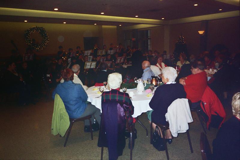 2007-12-03-Senior-Citizens-Christmas-Luncheon_021.jpg