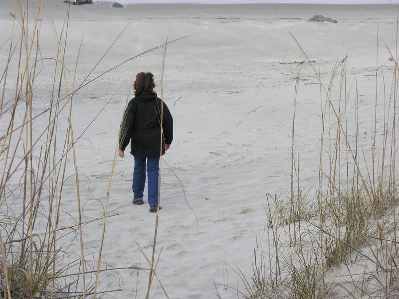 Savannah_February_2007_003.jpg
