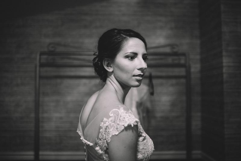 Philadelphia Wedding Photographer - Bernreuther-204.jpg