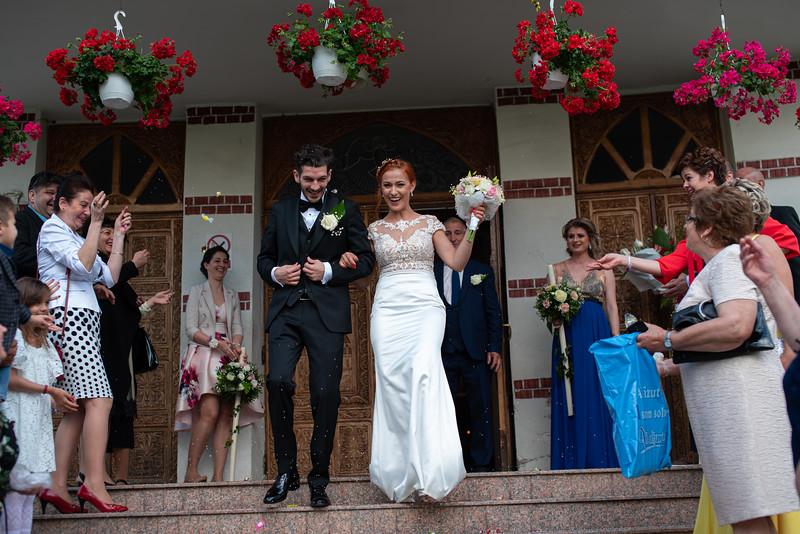 Nadina & Dani, foto nunta (730).jpg