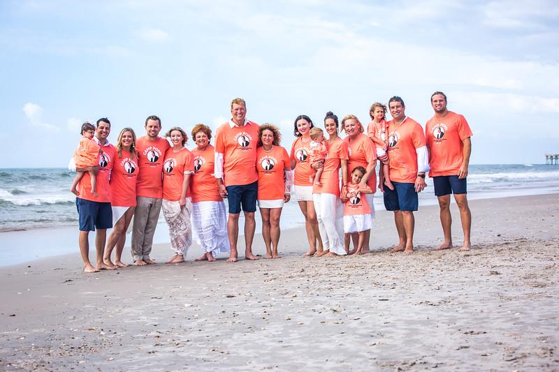Surf City Family Photos-254.jpg