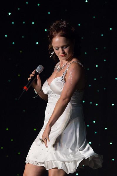 karaoke 13 2012 461-1-3