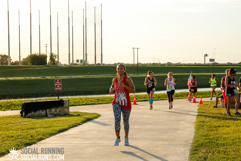 National Run Day 5k-Social Running-2860.jpg