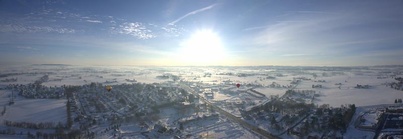 hot air balloon tour - panorama over route 30(p).jpg