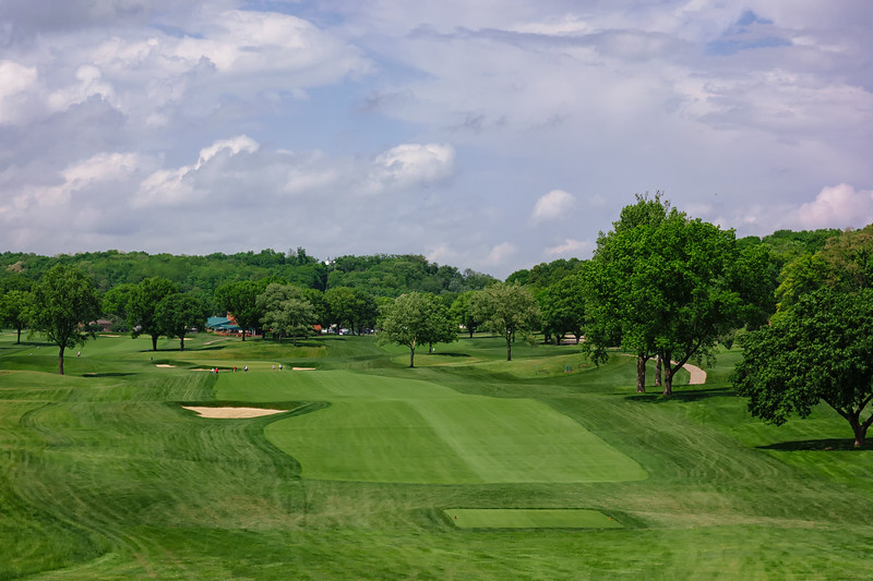 Moraine CC-9-Edit.jpg
