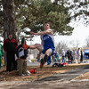 04152014_KC_MEET_TC_050