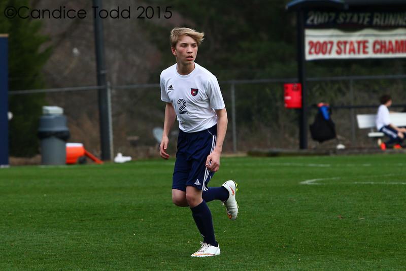2015 PCA MS Soccer vs Kings Ridge 03-10-8300.jpg