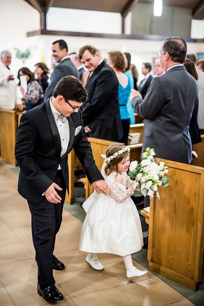 MollyandBryce_Wedding-430.jpg
