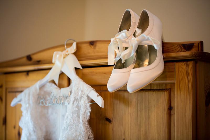 Swindell_Wedding-0414-011.jpg