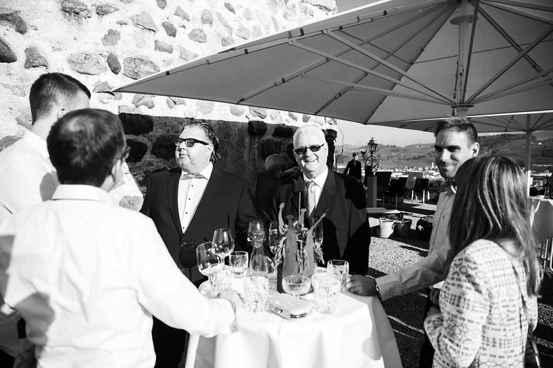 Hochzeit-Fraenzi-und-Oli-2017-505.jpg