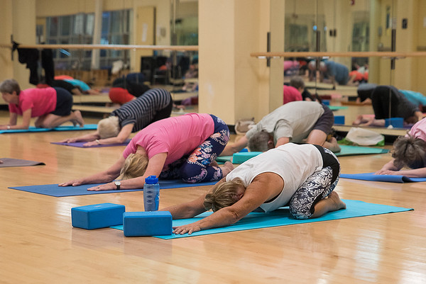 2018 Yoga 2