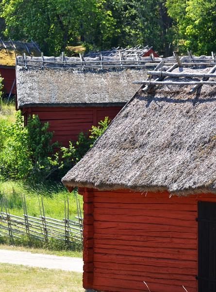 Viby village, Sigtuna (4).JPG