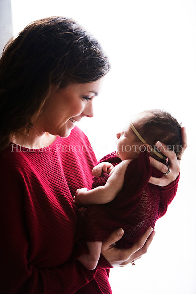 Hillary_Ferguson_Photography_Carlynn_Newborn171.jpg