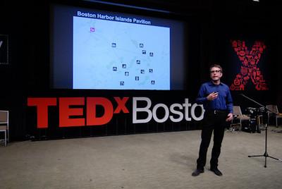 TEDxBoston11-0361_WebRes-1372866374-O.jpg