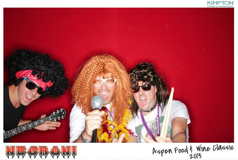 Negroni at The Aspen Food & Wine Classic - 2013.jpg-275.jpg