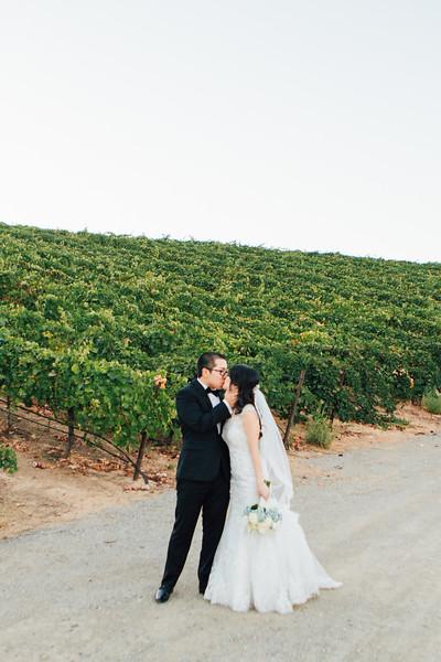 Angelina and Felix Wedding-881.jpg