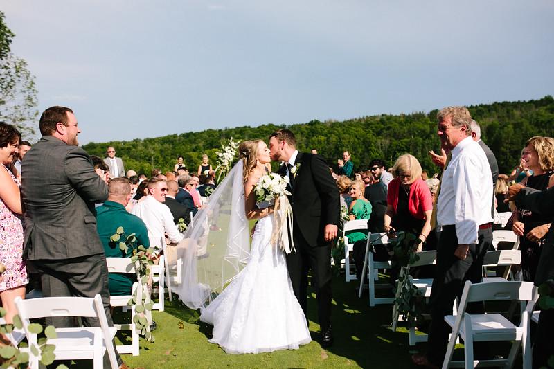 skylar_and_corey_tyoga_country_club_wedding_image-343.jpg