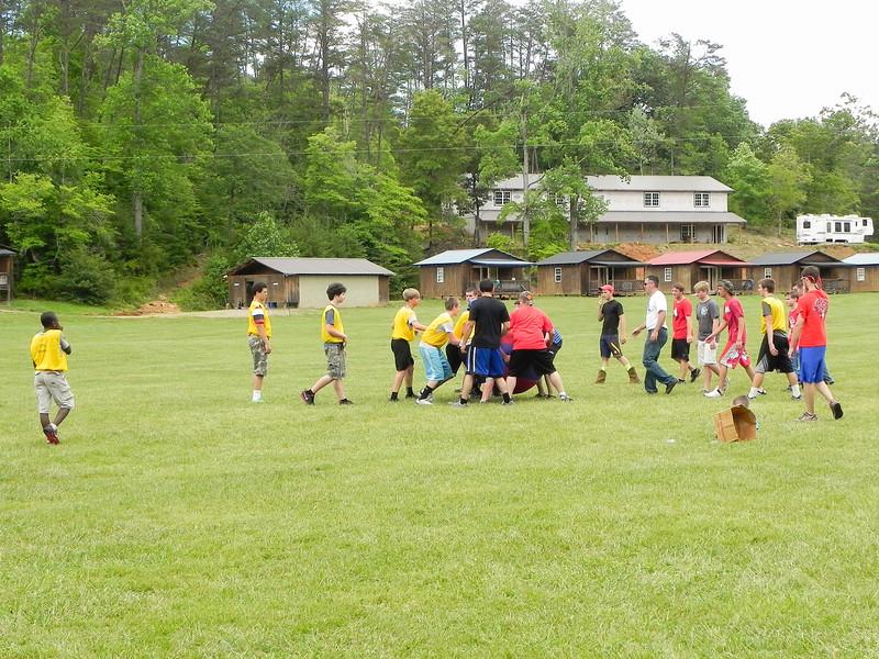 2014 Camp Hosanna Week 2-15.jpg