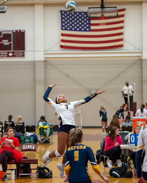 OHS VBall at Seaholm Tourney 10 26 2019-1202.jpg