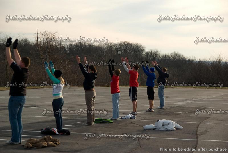 JFacebook uploads12.04.2008 Marching Band Audition 2 (21).jpg