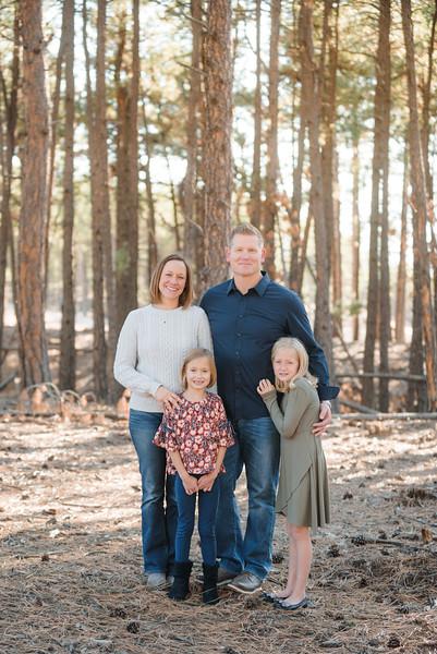 Brown Family 0002.jpg